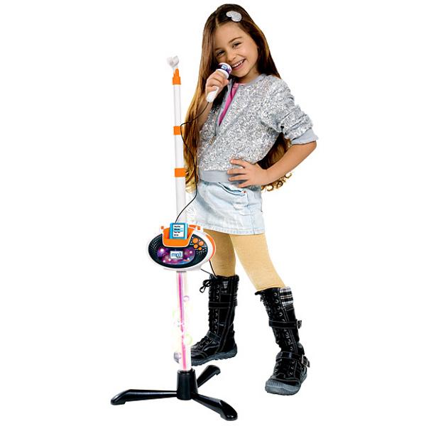 картинки для детей микрофон