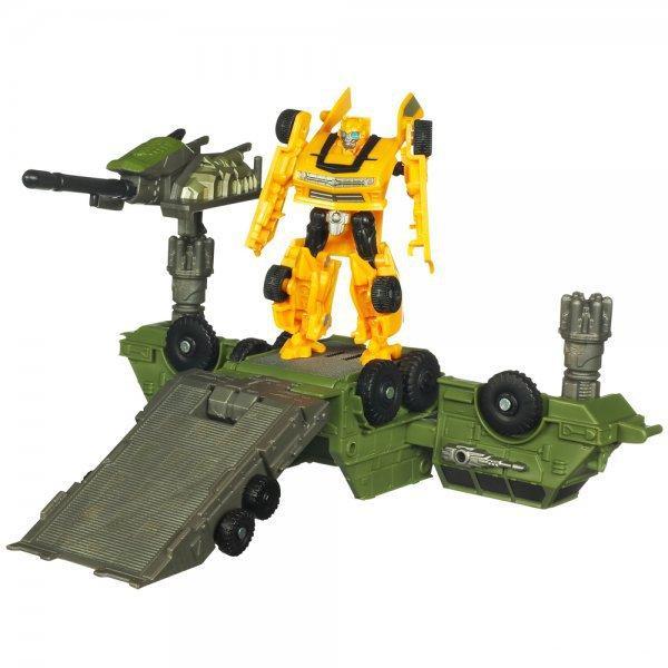 Трансформеры 3 игрушки