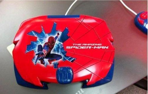 скачать игру новый человек паук 4 через торрент бесплатно на компьютер - фото 11