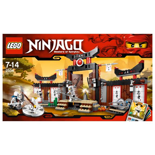 Lego Duplo Лего Дупло  toyru