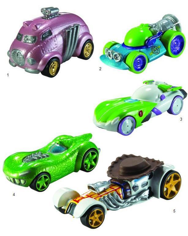 Тачки 2 cars мультик cartoon машинки