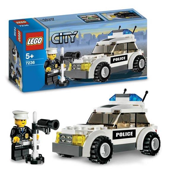 Лего сити купить екатеринбург