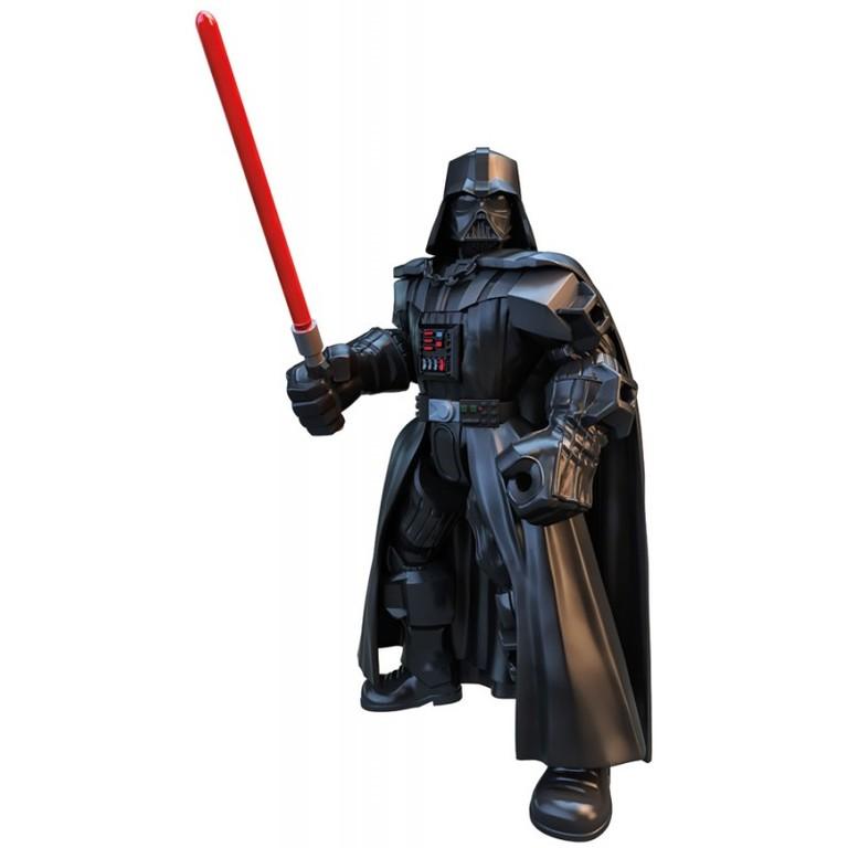 Купить игрушки звёздные войны