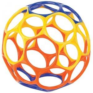 картинка мячик для детей