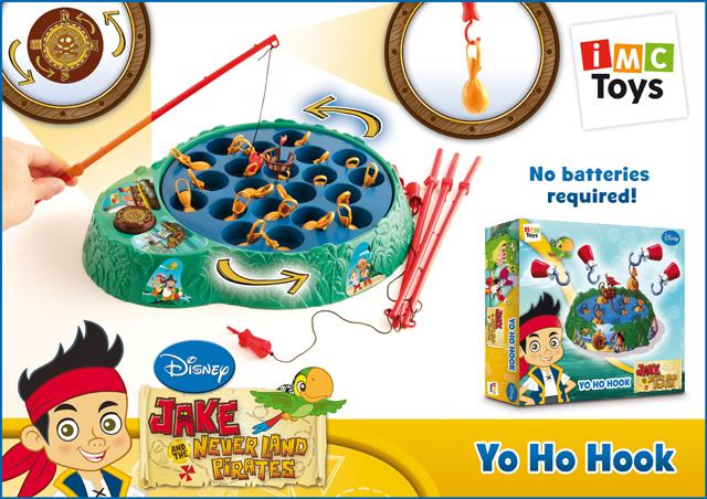 Игры детей 6 лет пираты