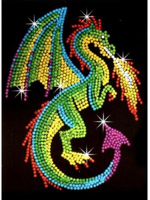 Картинки драконов для детей 8 лет