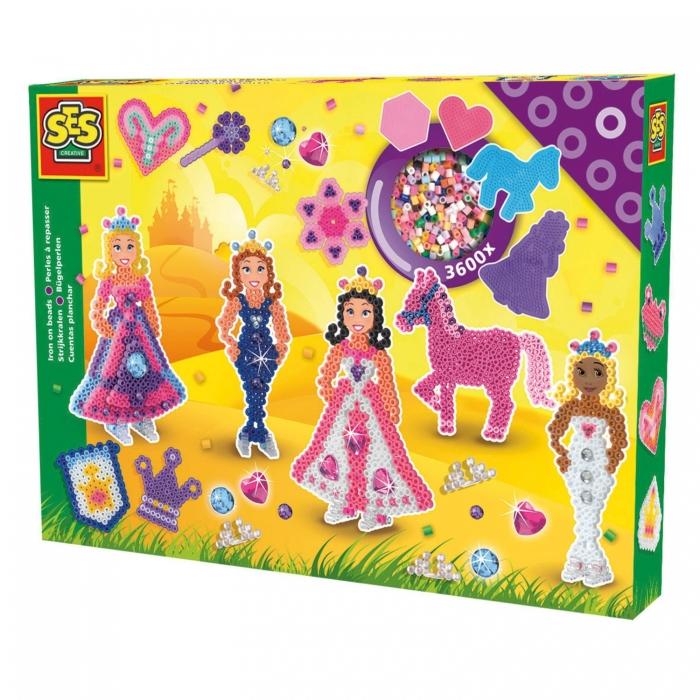 Игрушки для детей 8 лет