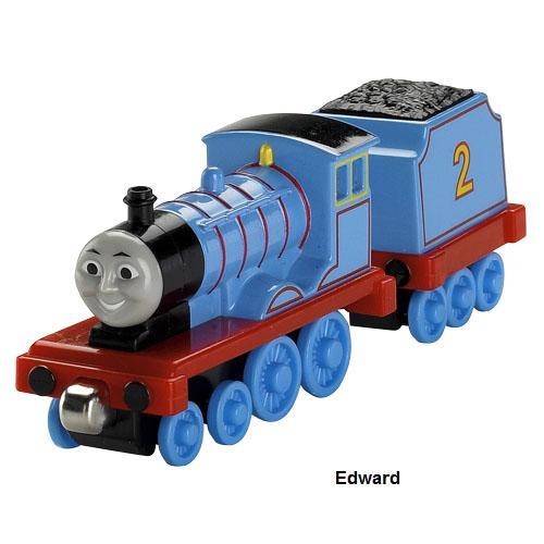 Роботы механические игрушки 31